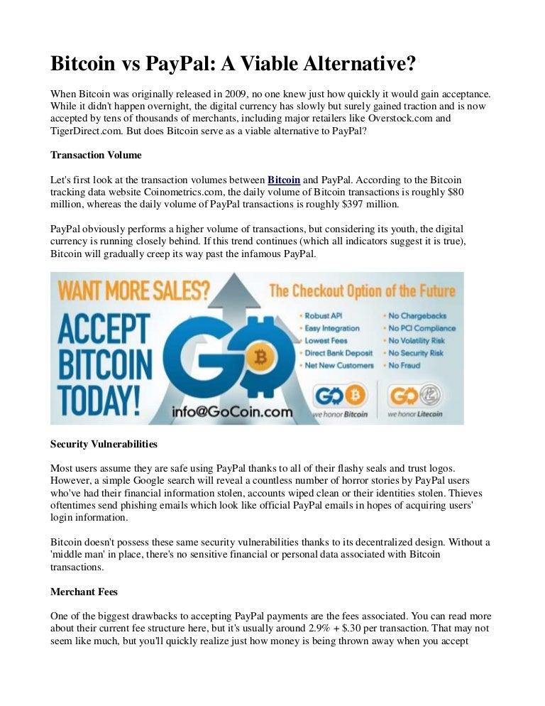credit card fraud for dummies pdf