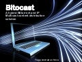 Bitocast - A hybrid BitTorrent and IP Multicast content distribution solution
