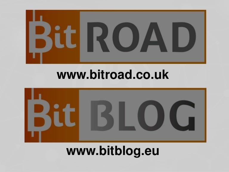classi online btc secure bitcoin traders pvt ltd
