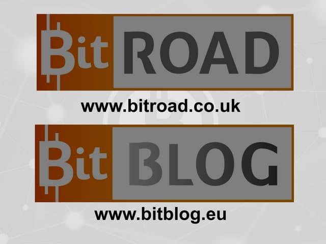 Commercio online con Bitcoin
