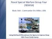 bizflow navy