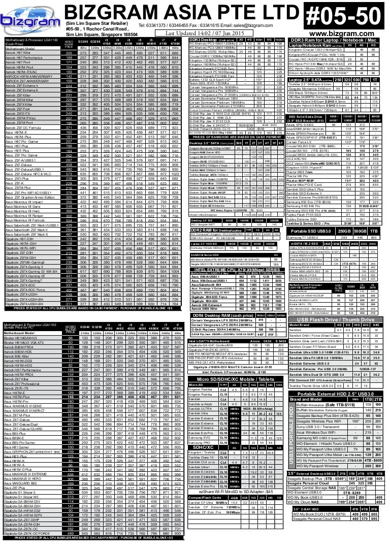 Gigabyte z97x gaming 5 4 7 7 145 95 in stock 3 5 pcs - Gigabyte Z97x Gaming 5 4 7 7 145 95 In Stock 3 5 Pcs 2