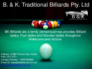 bkbilliards-160706104155-thumbnail-3.jpg
