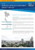 Bangkok Serviced Apartment Market Report Q4 2010