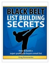 Black belt-list-building-secrets-v2