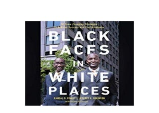 ((Read_[P.D.F]))@@ Black Faces in White Places 10 Game Changing Strategies to Achieve Succeb and Find Greatneb '[Full_Books]'