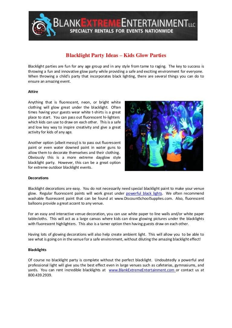 Black light t shirt ideas - Black Light T Shirt Ideas 47