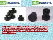 Black Push Pin Magnets for Sale in North Carolina