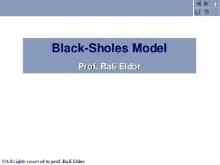 blacksholesmodel-140807073319-phpapp02-t