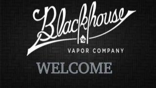 blackvapor-180220214054-thumbnail-3.jpg