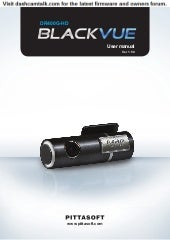 Blackvue dr650gw-2ch dashcam installation guide review youtube.