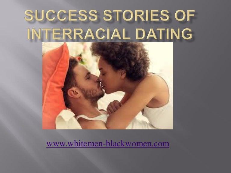White women love white men