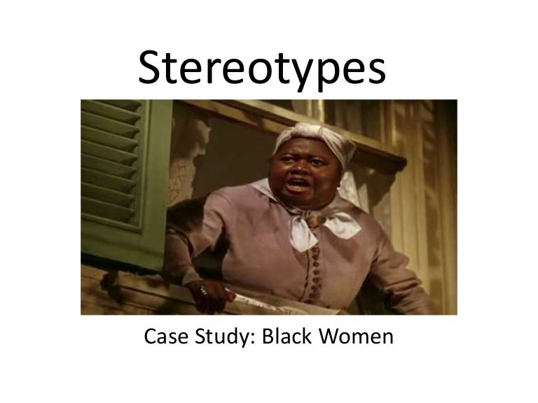 black stereotypes in literature Racial stereotypes from the days of american slavery:  literature search with a computer-assisted archival search by the roper center  reason most black people.