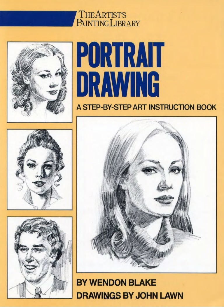 Pencil Sketch Book Pdf