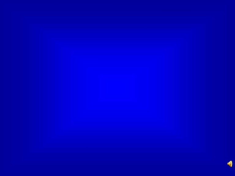 blank jeopardy template 1   repaired
