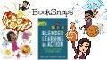 Blended BookSnaps