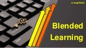 Blended Learning Basics