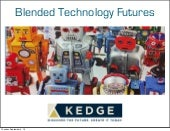 Blendedtechnologyfutures 120914004950 phpapp02 thumbnail