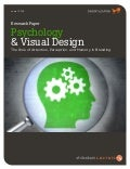 Research Paper: Psychology & Visual Design; The Role of Attention, Perception, and Memory in Branding