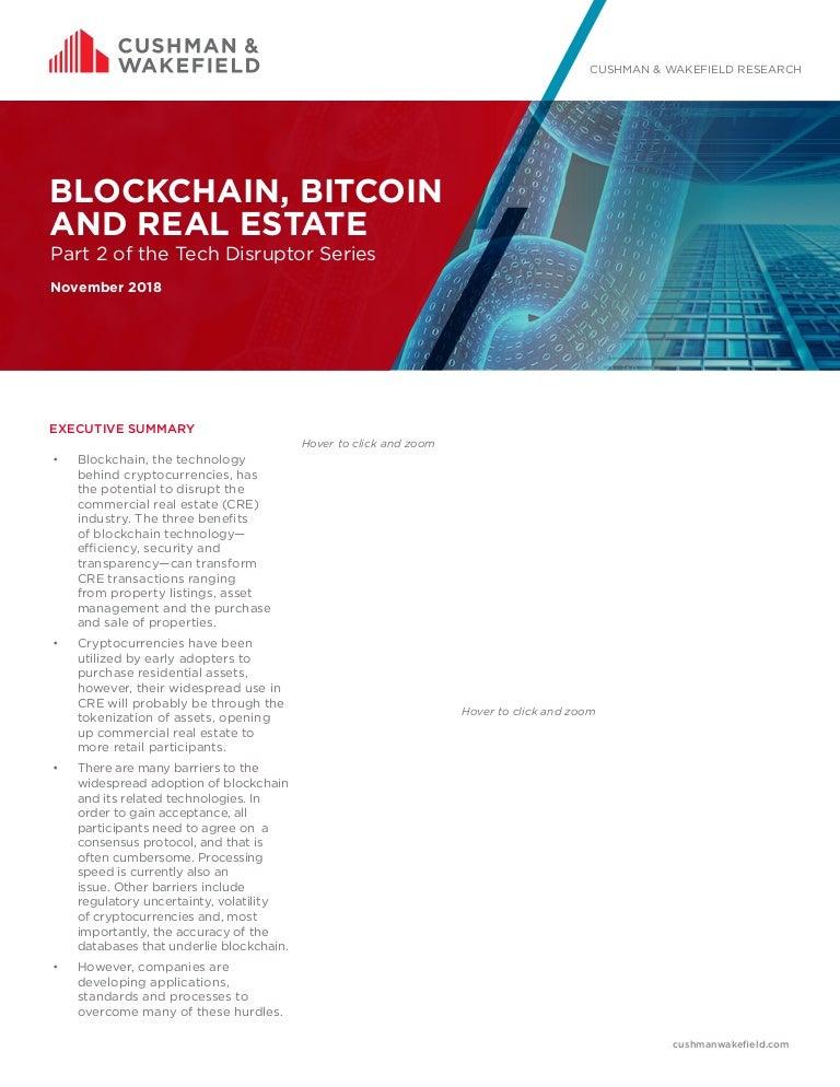 bitminer io payment proof 2021