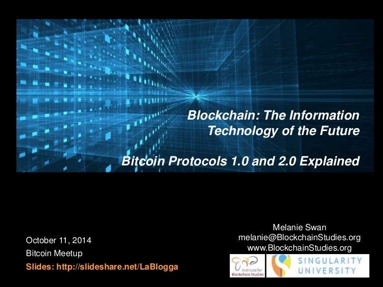 Singularity institute bitcoins super junior sstp 2nd half betting
