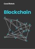 Blockchain : construyendo confianza