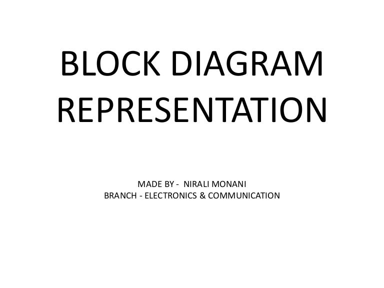 Blockdiagramrepresentation 150228024012 conversion gate02 thumbnail 4gcb1425091374 ccuart Choice Image