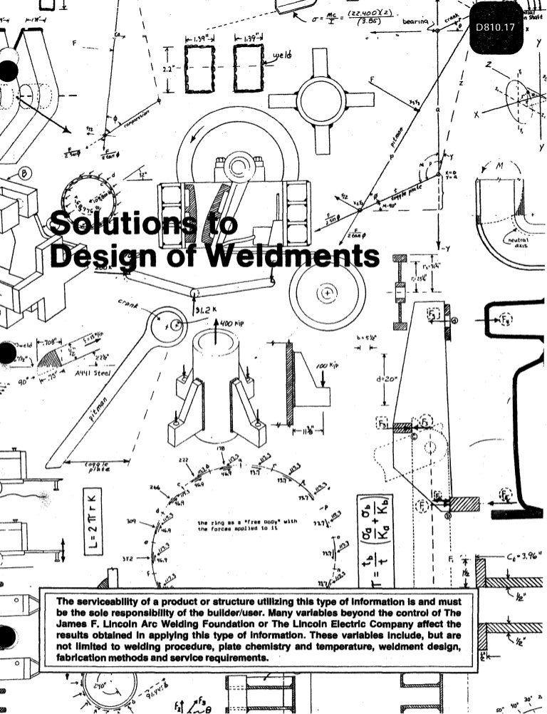 blodgett lincoln solutions to design of weldments 160120153558 thumbnail 4?cb=1453304211 blodgett lincoln solutions to design of weldments blodgett fa-100 wiring diagram at crackthecode.co