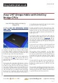 Blog.batteryfast.co.uk asus-u47-ultraportable-with-intel-ivy-bridge-cpus