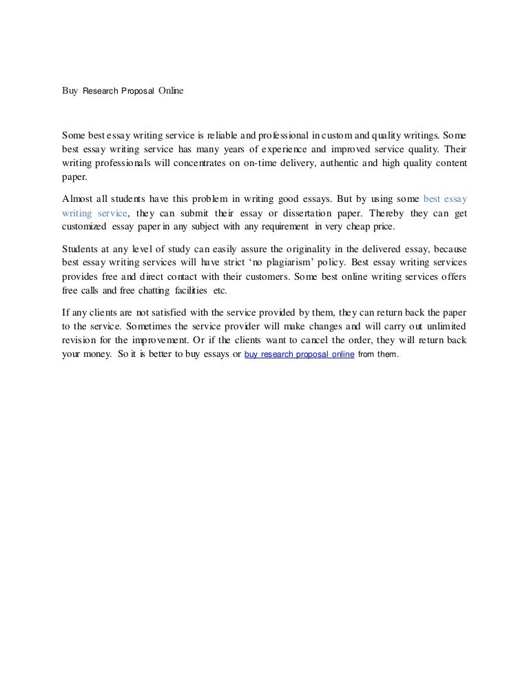 professional thesis proposal editor website for phd