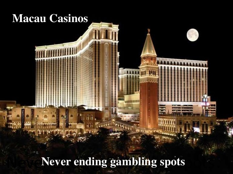 Play online slots for free no download