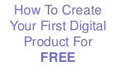 How To Create Your Digital Product For Free - Jon Rognerud