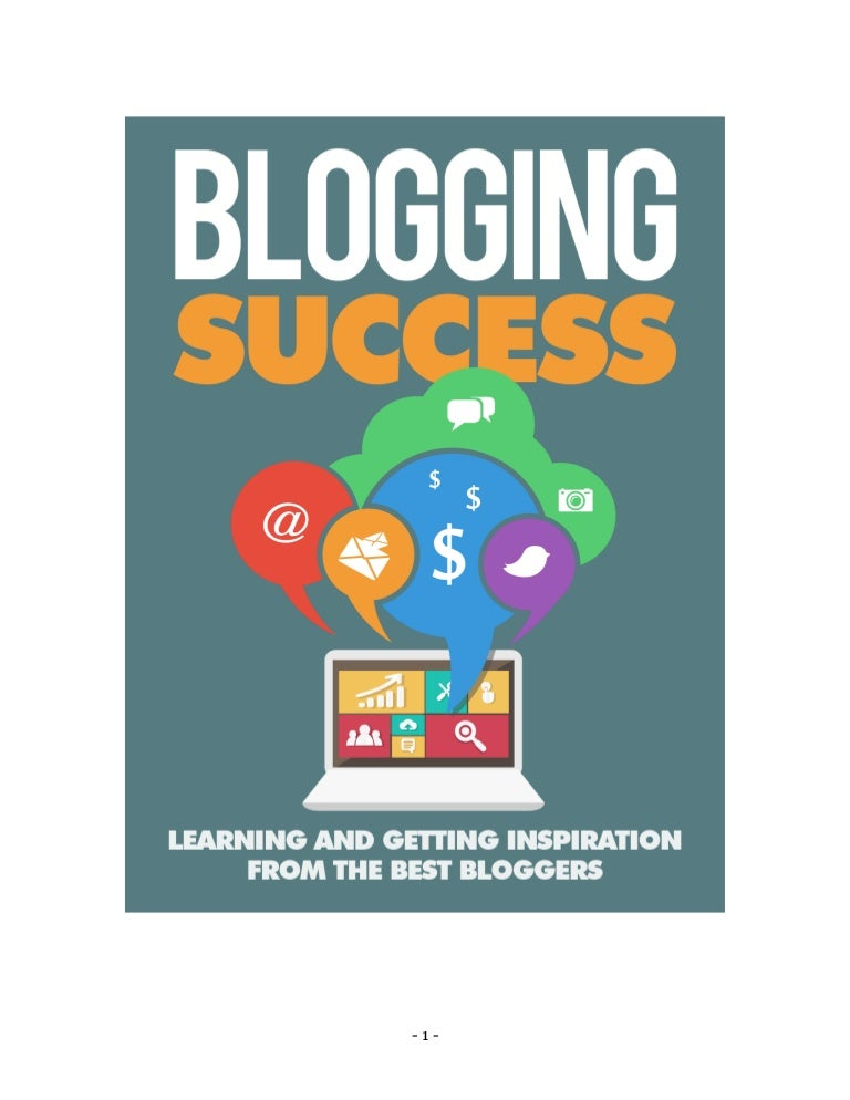 bloggingsuccess 211003095353 thumbnail 4