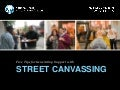 Blog toolkit street_canvassing_slideshow_012315