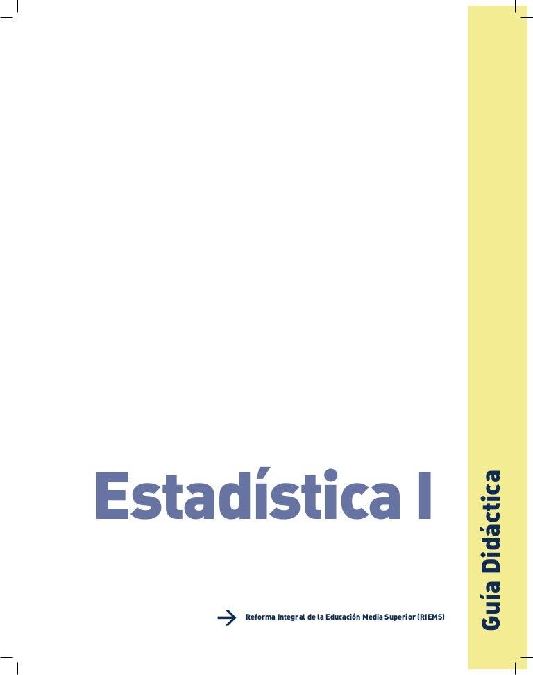 Bloque 1 estadistica 2015 b