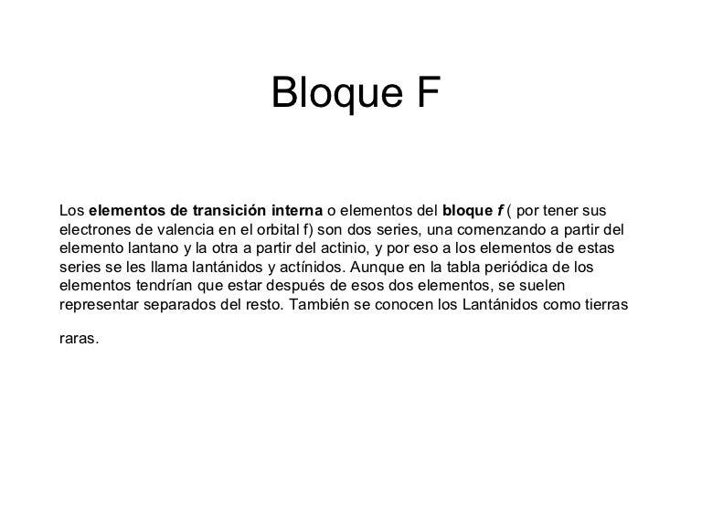 Bloque f grupo felix y wilber urtaz Choice Image