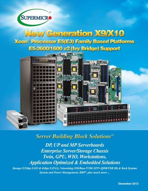 X9SCL IO Shield for X8SIL X8DTH X9SCA X9SCM X8DTL-I X8SIA ,X8DTL-3