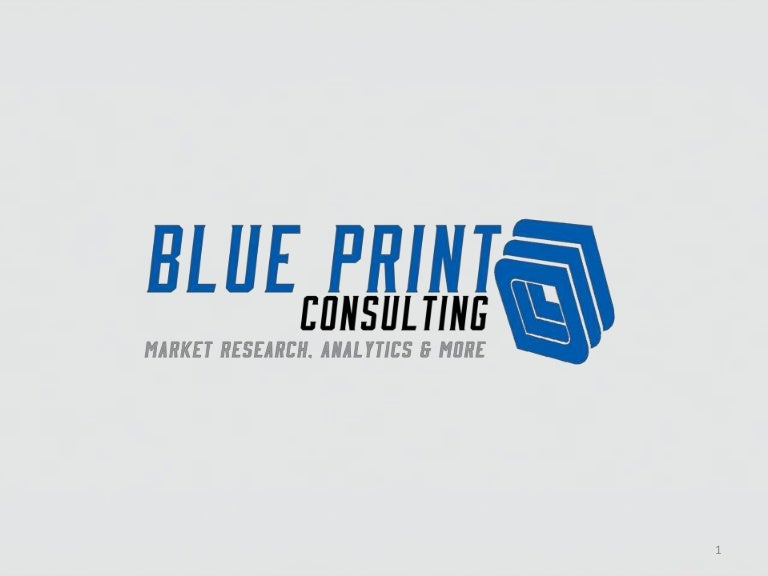 Blue print consulting lets multiply 10x malvernweather Choice Image
