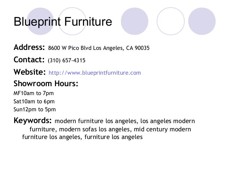 Blueprint furniture blueprintfurniture 150704090242 lva1 app6892 thumbnail 4gcb1436000582 malvernweather
