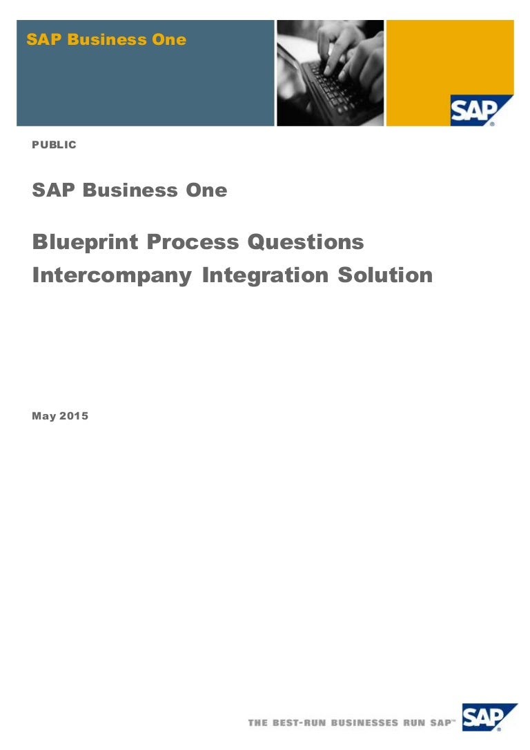 Blueprint process questionsics malvernweather Image collections