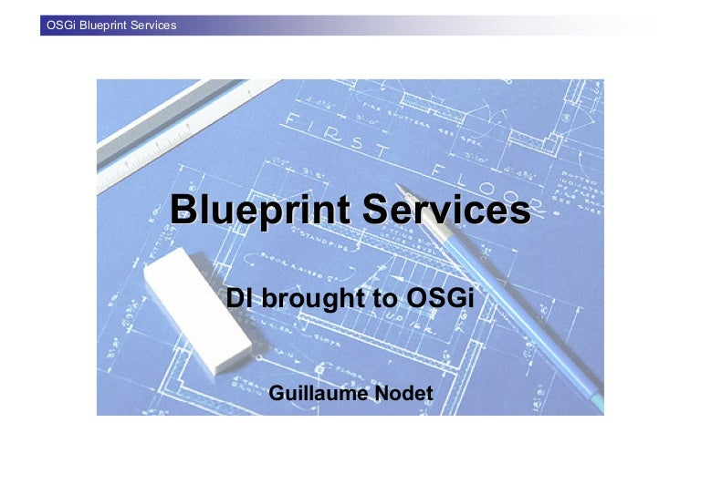Osgi blueprint services blueprintservices 090622184559 phpapp01 thumbnail 4gcb1245696376 malvernweather Gallery