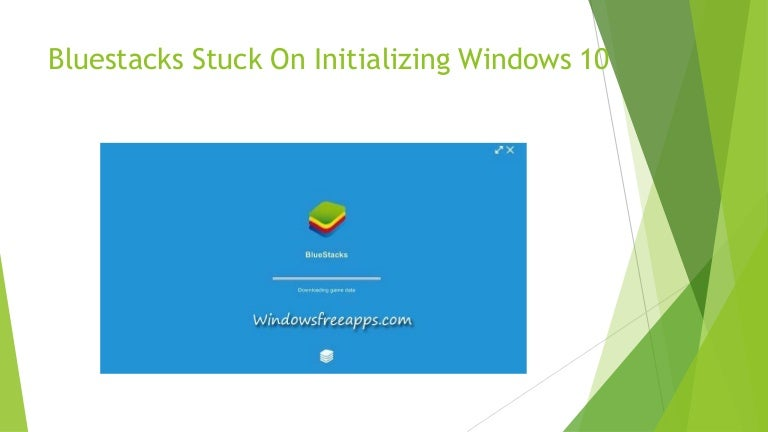 Windows 10 System Restore Stuck on Initializing or Restoring Files ...