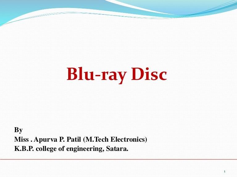 bluraydisc-160505185833-thumbnail-4 jpg?cb=1470255146