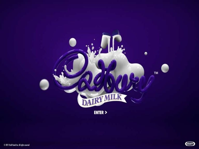 Business and management cadbury thecheapjerseys Choice Image