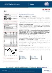 Bmce capital research flash managem 02 06 16