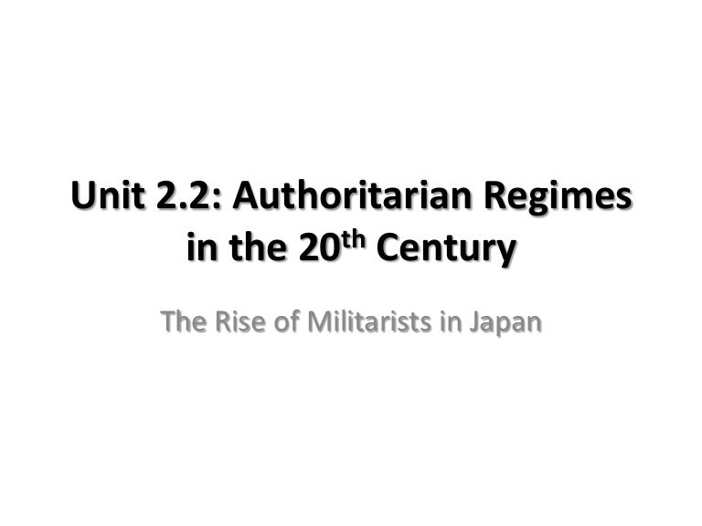 the rise of japan essay Tokugawa japan: an introductory essay by marcia yonemoto, university of colorado at boulder sir george sansom's history of japan was first published in 1932 and used in us college classrooms into the 1980s.