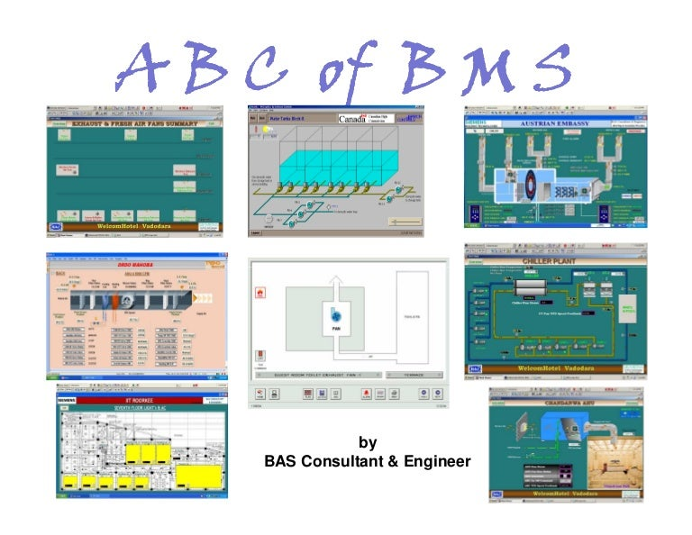 Bms Network Wiring Diagram - Wiring Diagrams •