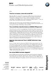 BMW_DTM_Glock_Interview_D.pdf