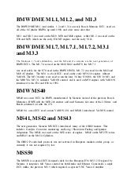 Autel Autolink Al301 Obdii Can Code Reader User Manual
