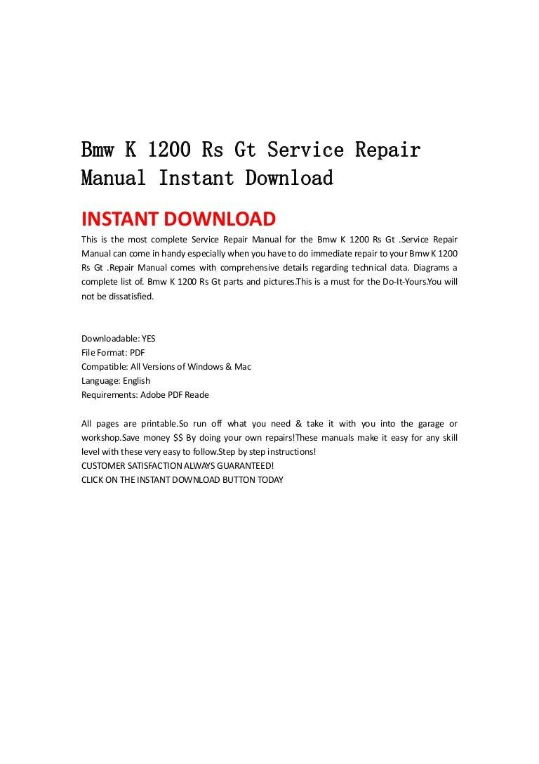 bmwk1200rsgtservicerepairmanualinstantdownload-130430072630-phpapp01-thumbnail-4.jpg?cb=1367306826